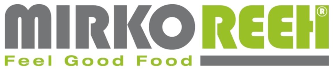 Mirko-Reeh - Kochschule, Kochkurse vom TV Koch | {Kochschule logo 35}